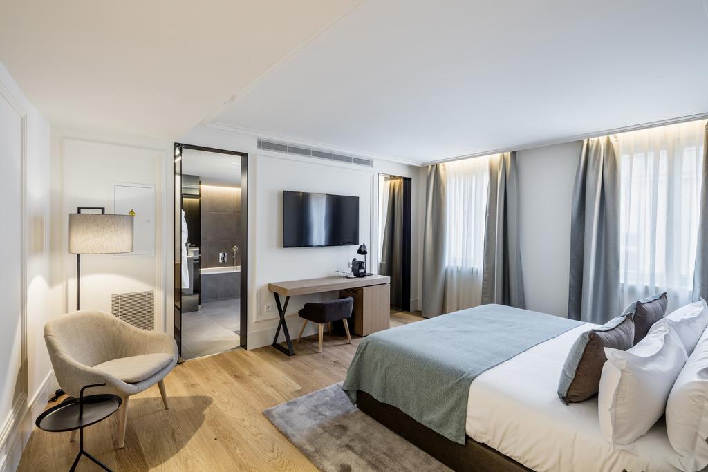 687803 المسافرون العرب أفضل 10 فندق بالعالم