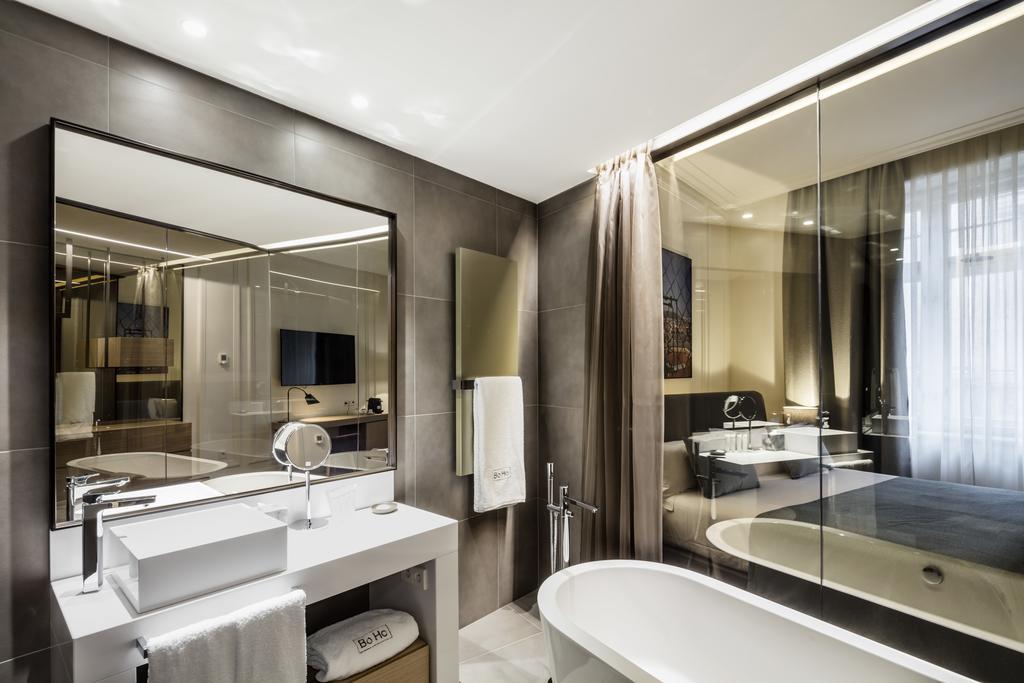 687804 المسافرون العرب أفضل 10 فندق بالعالم