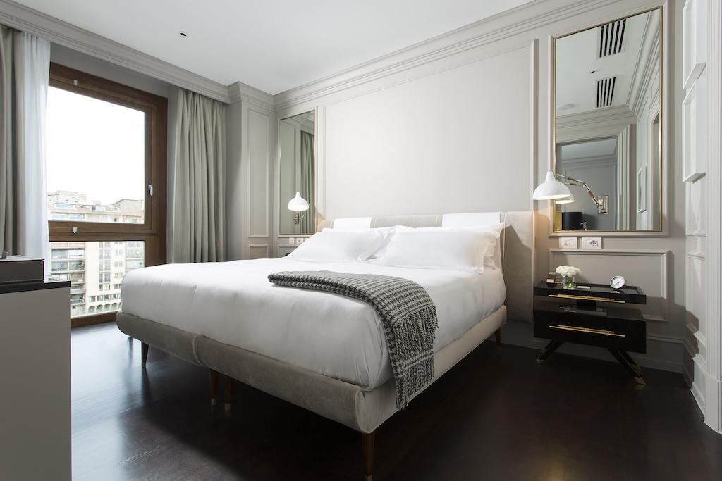 687808 المسافرون العرب أفضل 10 فندق بالعالم