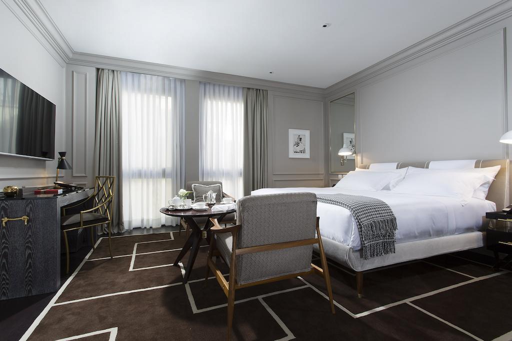 687809 المسافرون العرب أفضل 10 فندق بالعالم