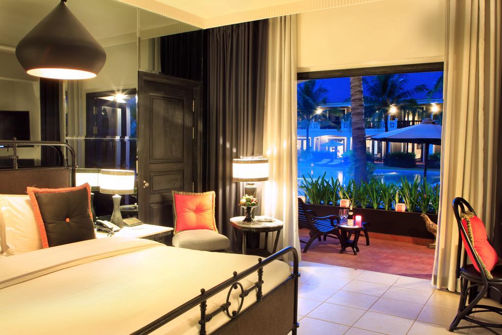 687814 المسافرون العرب أفضل 10 فندق بالعالم