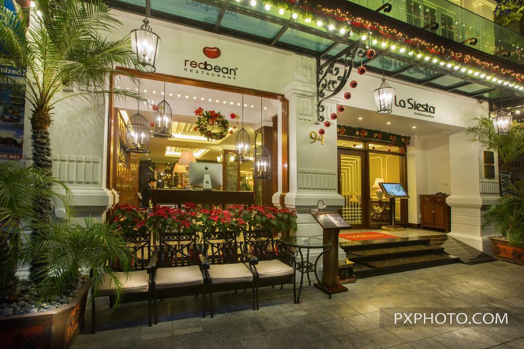 687818 المسافرون العرب أفضل 10 فندق بالعالم