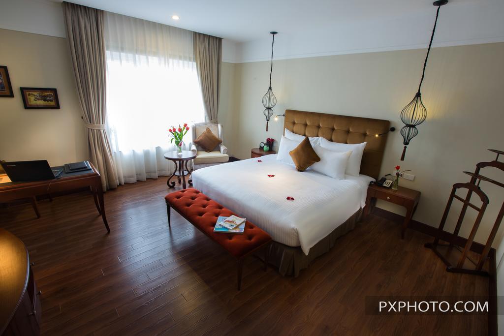 687819 المسافرون العرب أفضل 10 فندق بالعالم