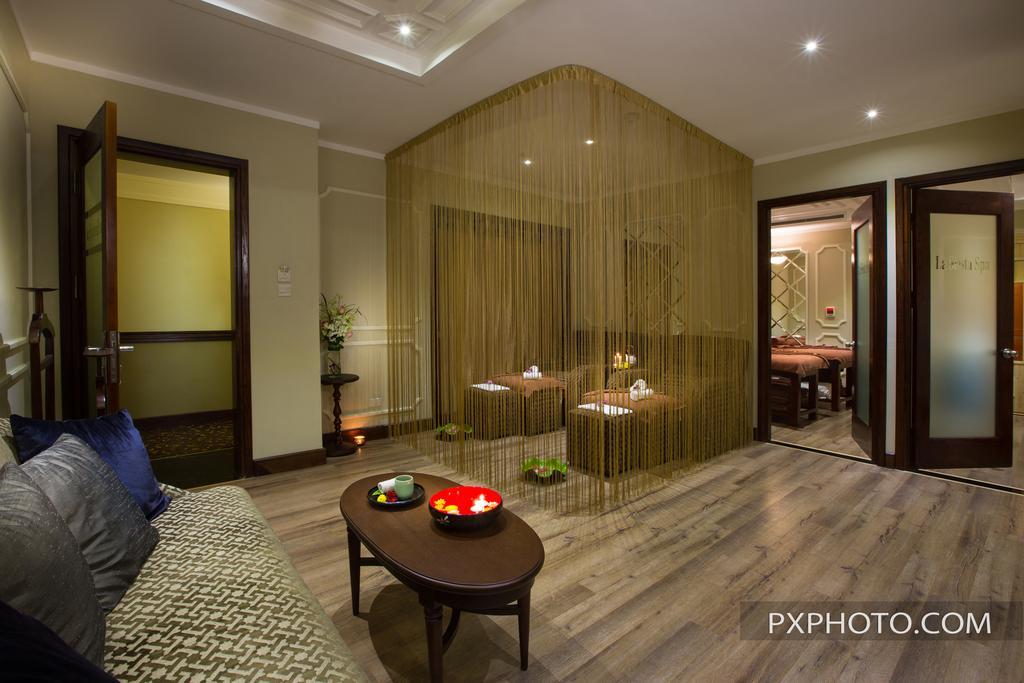 687820 المسافرون العرب أفضل 10 فندق بالعالم