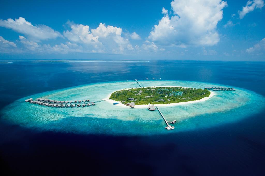 687830 المسافرون العرب أفضل 10 فندق بالعالم