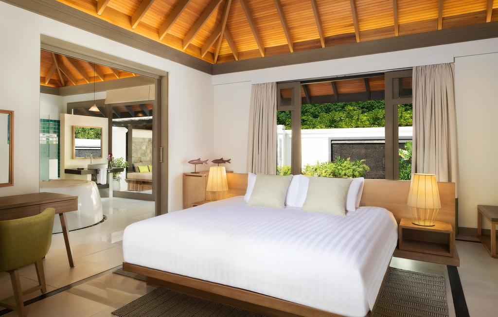 687831 المسافرون العرب أفضل 10 فندق بالعالم