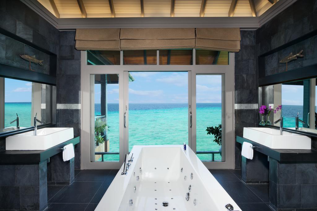 687832 المسافرون العرب أفضل 10 فندق بالعالم