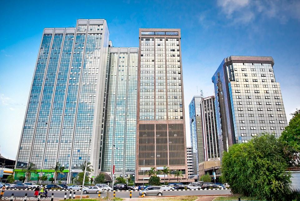 688207 المسافرون العرب أفضل 10 وجهات شائعة في موقع السفر في جميع أنحاء العالم،