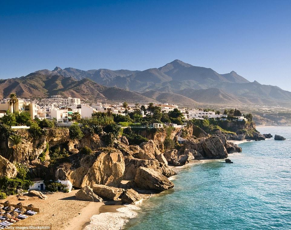 688223 المسافرون العرب أفضل 10 وجهات شائعة في موقع السفر في جميع أنحاء العالم،