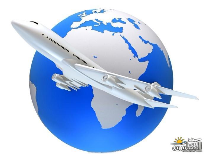 688245 المسافرون العرب نصائح لحجز رحلات طيران بأقل تكلفة