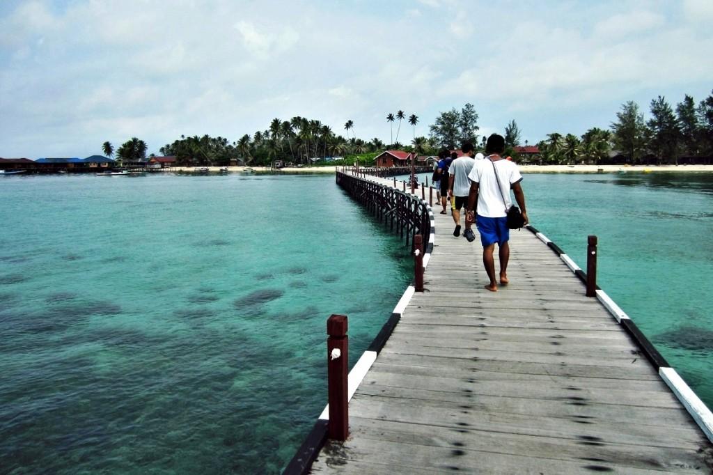 Derawan-Islands-1-1024x682.jpg