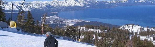 Tahoe-800x198.jpg