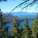 limbing-Angora-Ridge-Rd.-to-the-Angora-Lakes-Resort-on-my-bicycle-in-the-Summer-of-2003.-150x150.jpg