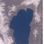 408px-LakeTahoeFromSpace_NthUp-150x150.jpg