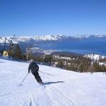 Tahoe-150x150.jpg