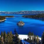 Emerald-Bay-Lake-Tahoe-USA-150x150.jpg