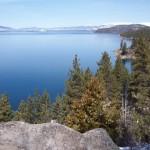 Lake-Tahoe-NV-150x150.jpg