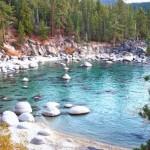 Secret-Beach-on-Lake-Tahoes-Nevada-side-2003-150x150.jpg