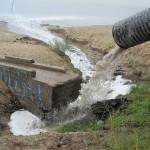 -storm-drain-was-removed-while-El-Dorado-Beach-was-under-construction-Summer-of-2012.-TH-150x150.jpg