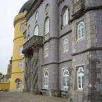 قصر بينا الوطني-68944