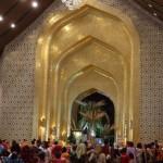 Gro%C3%9Fer-Festsaal-der-Istana-Nurul-Iman-150x150.jpg