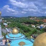 BWN-Brunei-Bandar-Seri-Begawan-Jame-Asr-Hassanil-Bolkiah-Mosque-view-from-minaret-150x150.jpg