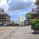 BWN-Brunei-Bandar-Seri-Begawan-YSHHB-Complex-150x150.jpg