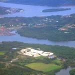 BWN-Brunei-Sultans-Palace-Istana-Nurul-Iman-from-aircraft-b-150x150.jpg