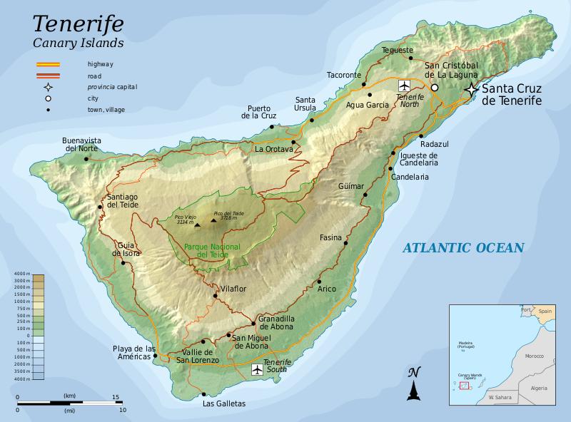 800px-Topographic_map_of_Tenerife-en.svg.png