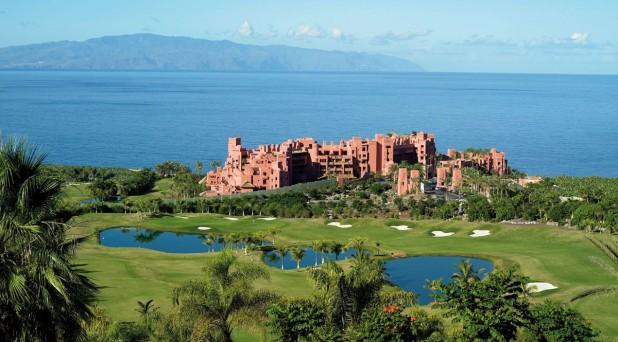 Ritz-Carlton-Tenerife-Spain-618x342.jpg