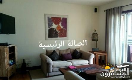arabtrvl1468679063043.jpg