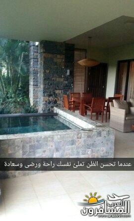 691776 المسافرون العرب جزيرة موريشيوس بلاد الأبتسامة والسكر