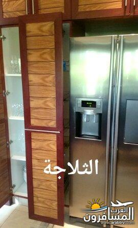 691778 المسافرون العرب جزيرة موريشيوس بلاد الأبتسامة والسكر