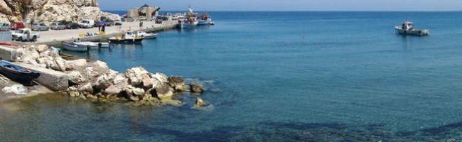 Skala-Kamirou-Rhodes-Greece.-800x198.jpg