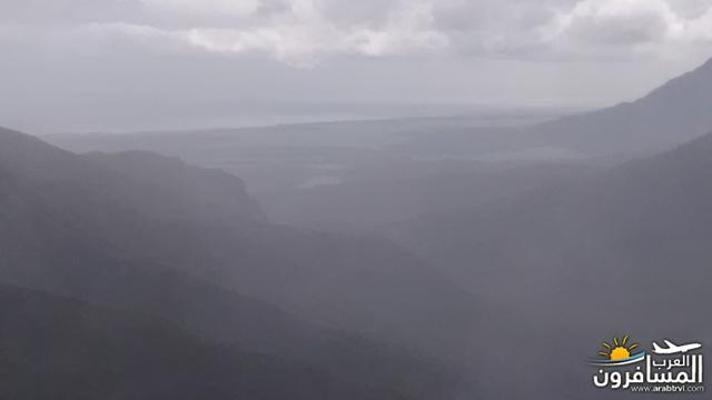 جزيرة موريشيوس بلاد الأبتسامة والسكر-691837