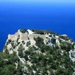 Old-fortress-Monolithos-on-island-Rhodes-150x150.jpg