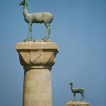 Rhodos-landmark-150x150.jpg