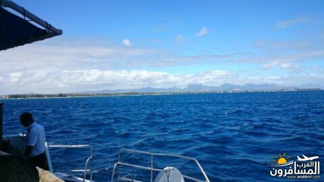 جزيرة موريشيوس بلاد الأبتسامة والسكر-691880