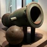 Bombard-Mortar-Of-The-Knights-Of-Saint-John-Of-Jerusalem-Rhodes-1480-1500-150x150.jpg