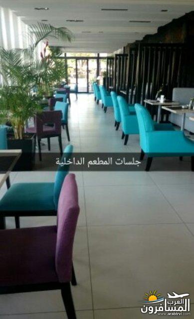 arabtrvl1469022240631.jpg