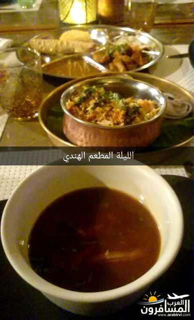 691916 المسافرون العرب جزيرة موريشيوس بلاد الأبتسامة والسكر