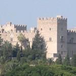 Castle-of-Knights-Templar-in-Rhodos-city.-150x150.jpg