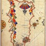land-of-enRhodes-in-enGreece-on-the-Kitab-%C4%B1-Bahriye-Book-of-Navigation-of-Piri-Reis-150x150.jpg