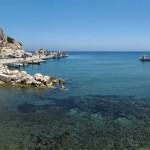 Skala-Kamirou-Rhodes-Greece.-150x150.jpg