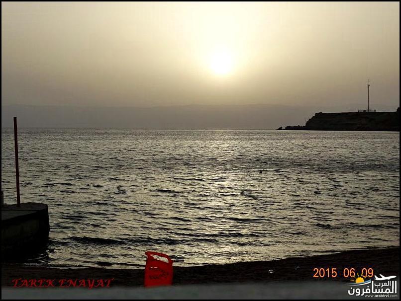 693457 المسافرون العرب رحلة غوص الى البحر الاحمر