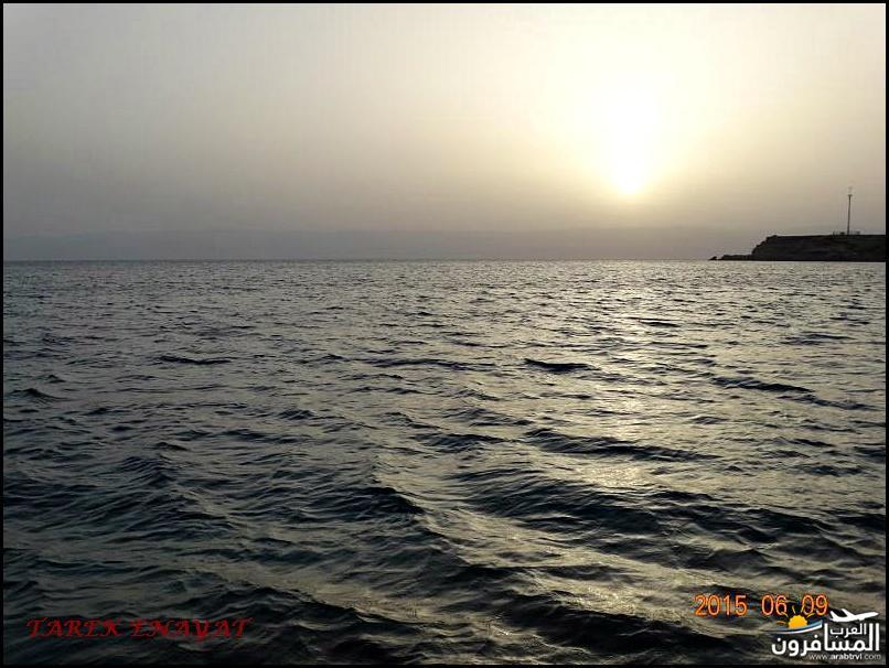 693458 المسافرون العرب رحلة غوص الى البحر الاحمر