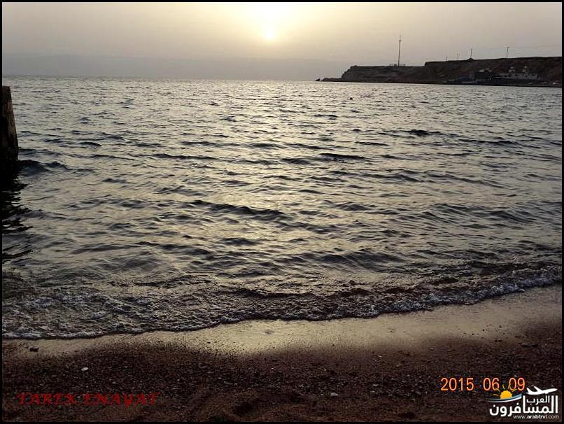 693461 المسافرون العرب رحلة غوص الى البحر الاحمر