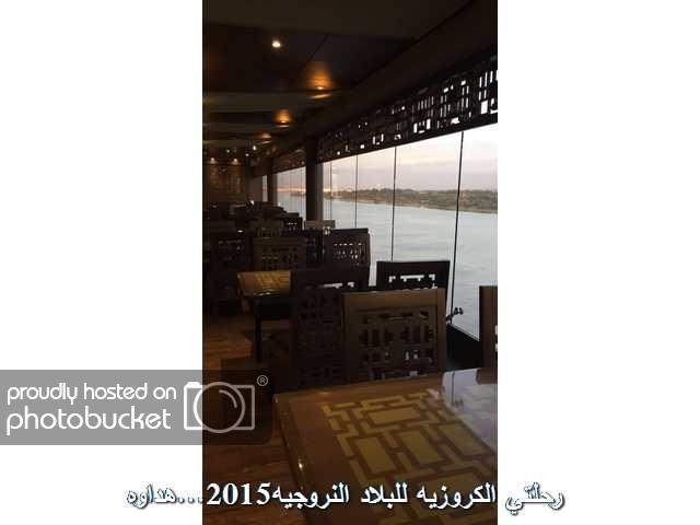 Image00071_zpsudinqkkj.jpg