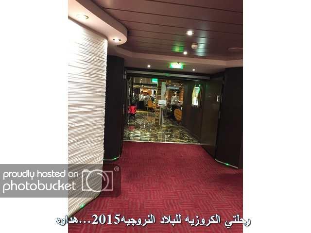 Image00096_zpsgpnzwp78.jpg