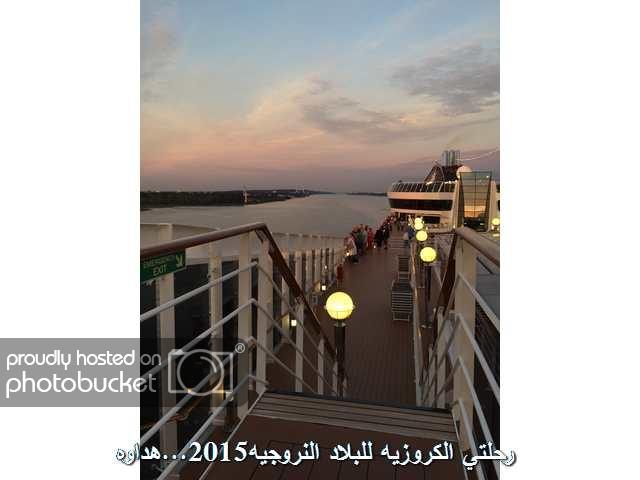 Image00070_zpsmstrywlk.jpg